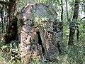 Ոսկեպար, Ջուխտակ եղցի վանք 09.jpg