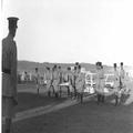 אורון נושאים- יום ספורט של המשטרה ירושלים ( 11.10.1933) . ( קציני משטרה; קציני-PHO-1355367.png