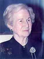 בתיה בונה בת 85 אפריל 1997.jpg
