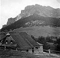 נוף בצכוסלובקיה 1937 - iדר דוד עופרi btm494.jpeg