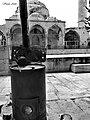 المدرسة الرضائية في حلب.jpg