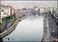 اليمن.png