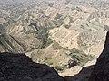 منظره دوبیلی - panoramio.jpg