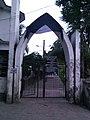 বরিশাল মুসলিম গোরোস্তান-১.jpg