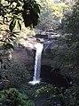 น้ำตกเหวสุวัต - panoramio (1).jpg