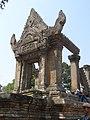 รัฐบาลไทยประท้วง คำตัดสินของศาลโลก http-www.manager.co.th-Politics-ViewNews.aspx^NewsID=9510000072311 - panoramio - CHAMRAT CHAROENKHET.jpg