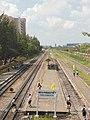 สถานีรถไฟพระจอมเกล้า.jpg