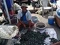 หอยแมงภู่ hoi maeng phu 3.jpg