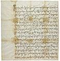 უჯარმის მოურაობის წყალობის წიგნი მიცემული მეფე გიორგი XII-ის მიერ.jpg