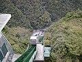 ほぼ、秘境の温泉行き - panoramio.jpg