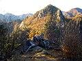 みずがき山周辺 - panoramio.jpg