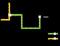 エバーライン路線図.png