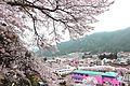 三つ峠駅付近の風景 - panoramio (4).jpg