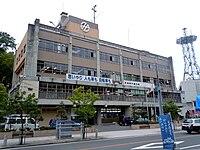 三春町役場.JPG