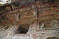 中國山西雲岡石窟古蹟184.jpg