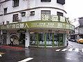 中山北路6段士東路口 - panoramio.jpg