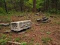倾颓 - Ruins - 2012.04 - panoramio.jpg