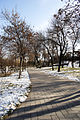 元大都遗址公园 - panoramio - vernbaker.jpg