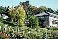 八王子神社 - panoramio.jpg