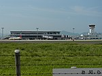 出雲空港 Izumo Airport - panoramio.jpg
