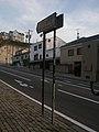 北海道道215号江差停車場線(道路の通称名標識2).jpg