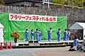 南大沢・フラワーフェスト - panoramio.jpg