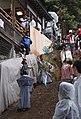 多度大社 - panoramio - gundam2345 (1).jpg