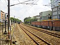 大橋車站北上風景 - panoramio.jpg