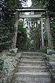 奥宮 - panoramio.jpg