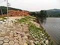 安徽省巢湖市含山县 - panoramio (354).jpg