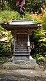 山王宮日吉神社の境内社 年徳神社.jpg