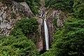 布引の滝 - Nunobiki-no-taki waterfall - panoramio.jpg