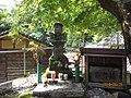 平経盛の墓.jpg