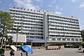 广东石油化工学院 2014-09 liuzusai - panoramio.jpg