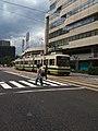 広島県広島市 - panoramio.jpg