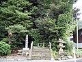 彌和神社 - panoramio.jpg