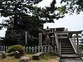 恵比須神社 - panoramio (1).jpg