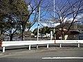 愛知県名古屋市緑区桶狭間 - panoramio.jpg