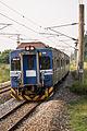 拔林車站 (15594536249).jpg