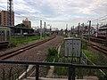 拝島駅 - panoramio.jpg