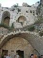 敘利亞古蹟70.jpg