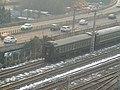 新城 雪·安远门前的陇海铁路 26.jpg