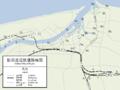 新潟近辺鉄道路線図.png