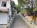 普宁寺边的上山路 - panoramio.jpg