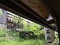 月桂冠酒蔵 - panoramio (1).jpg