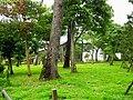 松園別館 Pine Garden - panoramio.jpg