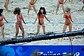 沙排宝贝,beach Volleyball girls (2786008850).jpg
