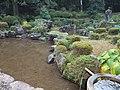 満願寺庭園 - panoramio.jpg
