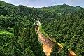 滝谷駅付近の風景 - panoramio.jpg
