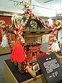 田原まつり会館 - 神輿.jpg